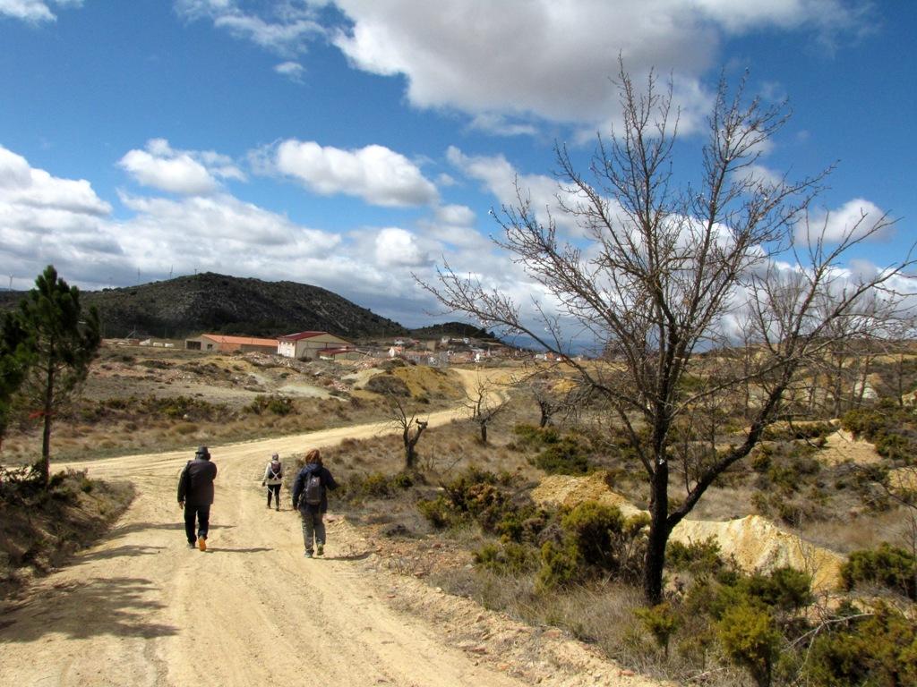 Pina de Montalgrao-Cueva Cerdaña 125