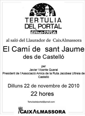 03Cami+sant+Jaume