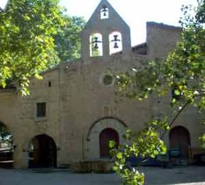 07-Sant-Pau