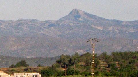 2ª Etapa Puebla Tornesa-Sierra Engarceran 025