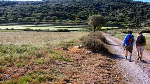 4ª Etapa Segarro-Vallivana 028
