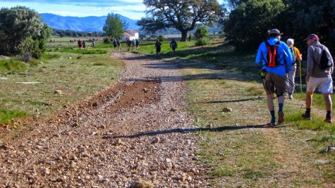 4ª Etapa Segarro-Vallivana 035