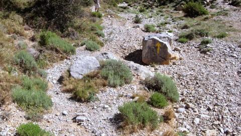 4ª Etapa Segarro-Vallivana 074