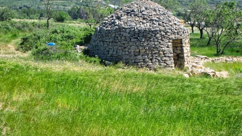 4ª Etapa Segarro-Vallivana 098