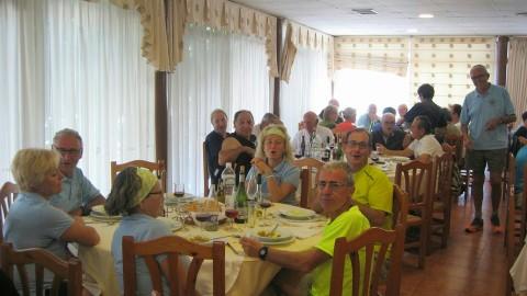 4ª Etapa Segarro-Vallivana 137