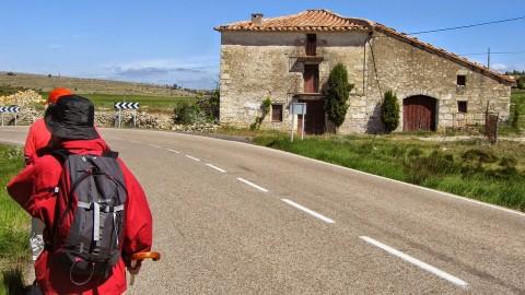 5º Etapa Vallivana-Morella 070