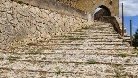 5º Etapa Vallivana-Morella 114