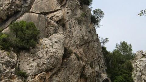 Caudiel ( Alto de las Palomas ) 059