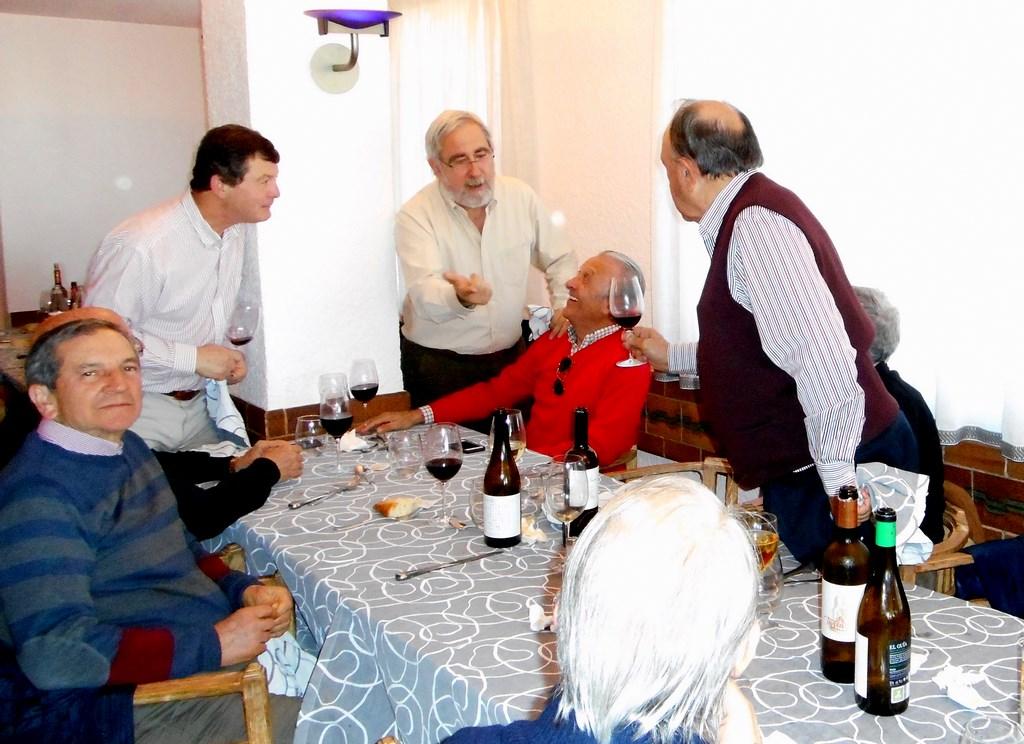 Comida de Hermandad Ultreia (14)