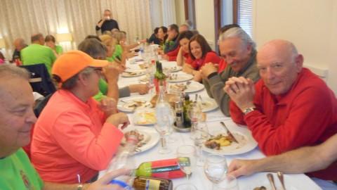 Ruta Jacobea 4ª etapa Segarrò-Vallivana 062