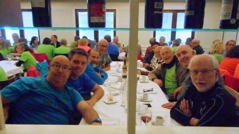 Ruta Jacobea 5ª etapa Vallivana-Morella 2016 086