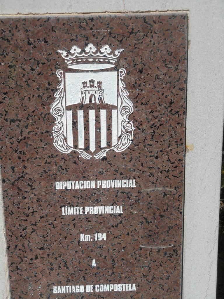 Ruta Jacobea 7ª Etapa Zorita-Aguaviva 067
