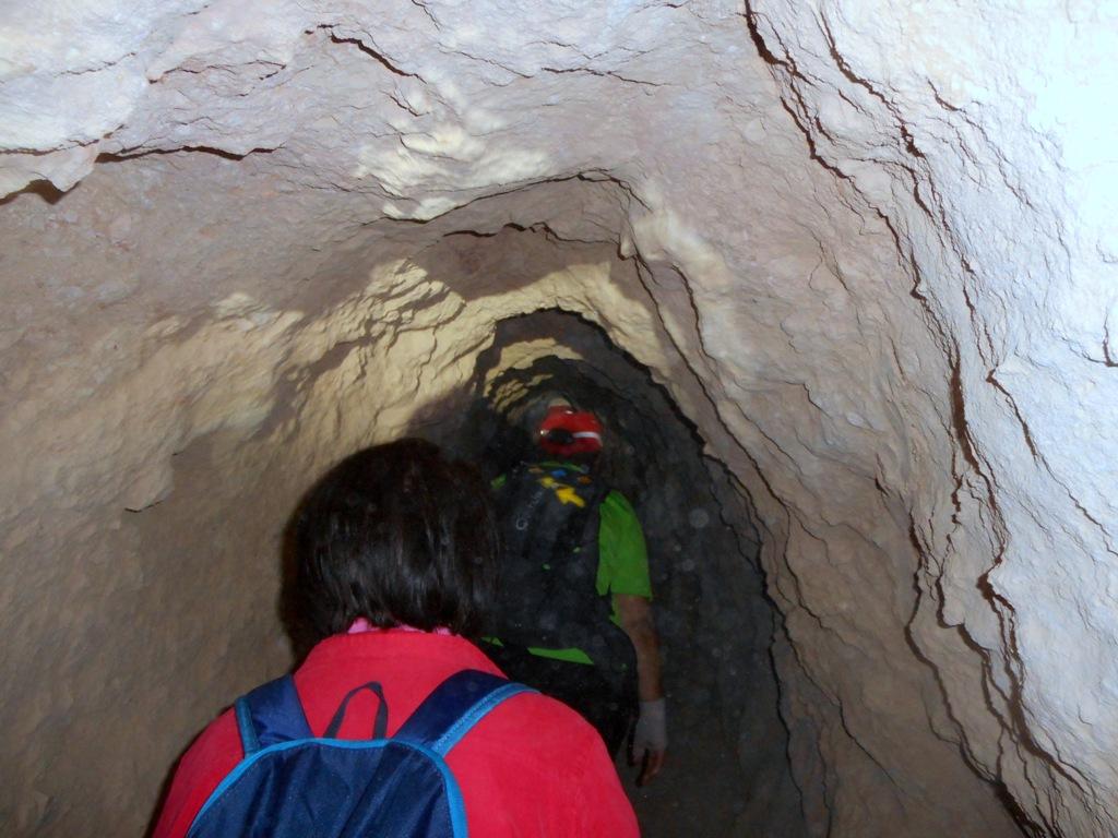 Ruta del Agua - Chelva 127