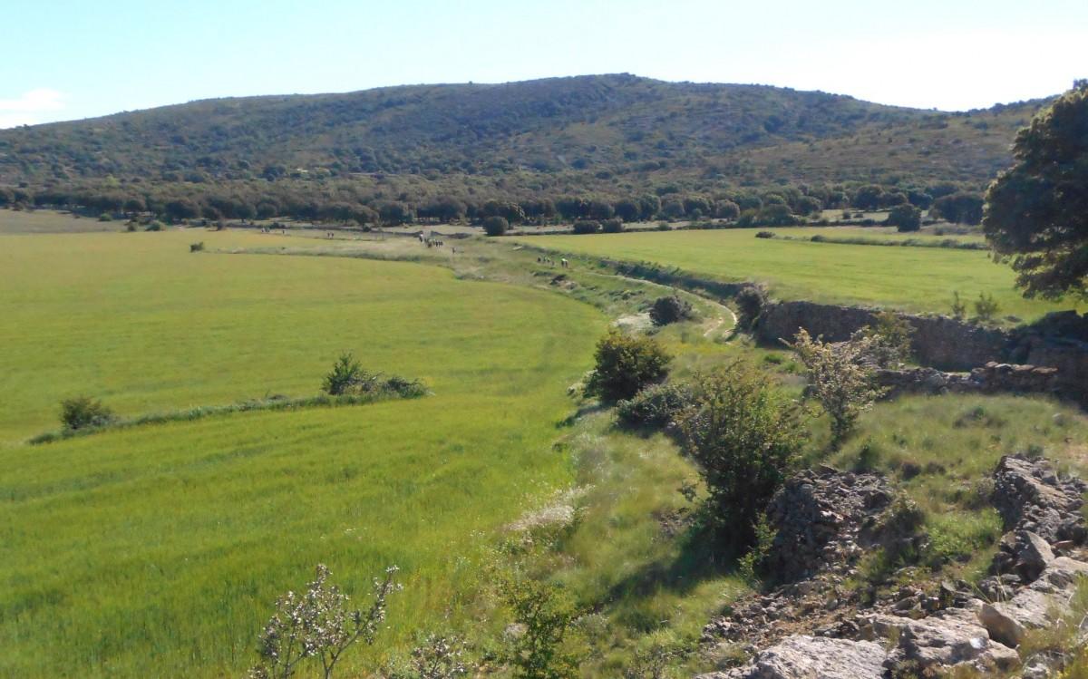 4-¬ etapa Segarro-Vallivana 2017 044