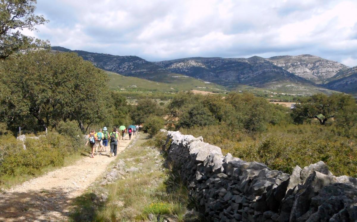 4-¬ etapa Segarro-Vallivana 2017 058
