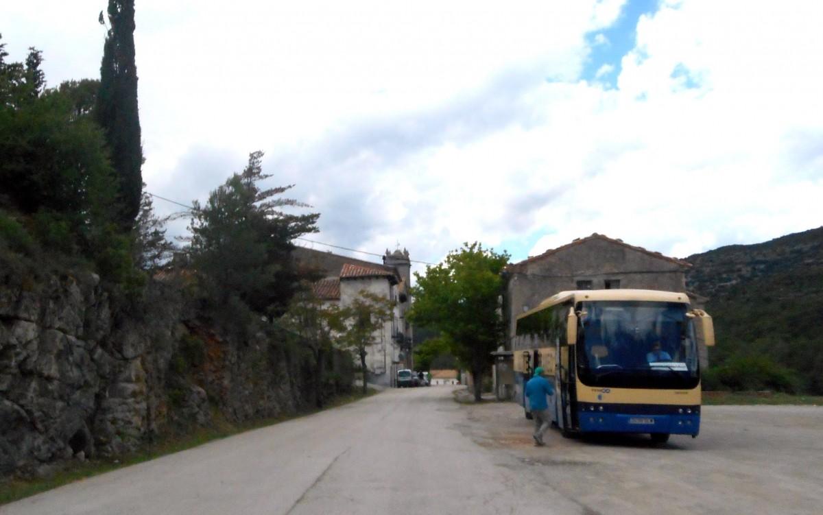 4-¬ etapa Segarro-Vallivana 2017 104