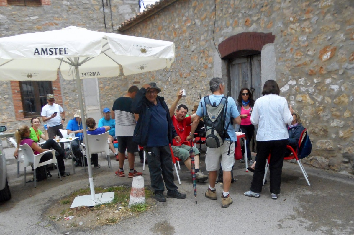 4-¬ etapa Segarro-Vallivana 2017 107