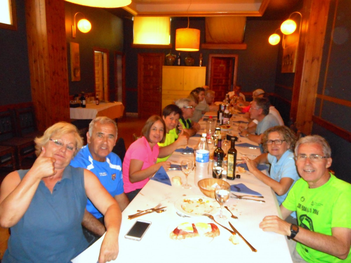 4-¬ etapa Segarro-Vallivana 2017 124