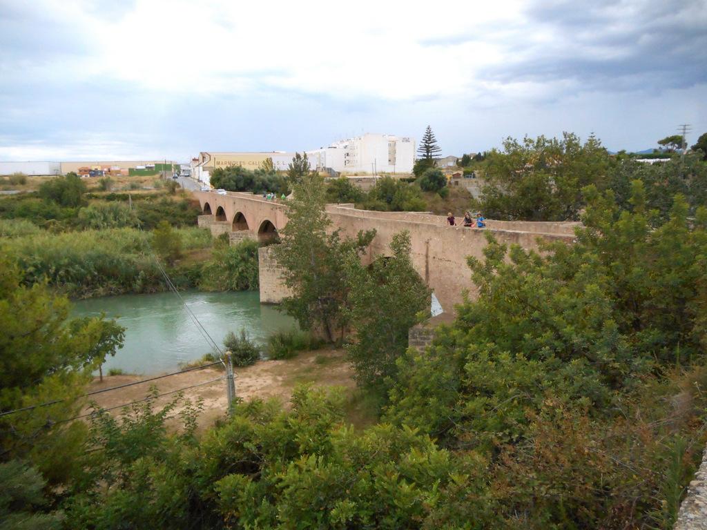 Castellon-Mare de Deu de Gracia-Castellon 022