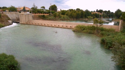 Castellon-Mare de Deu de Gracia-Castellon 024