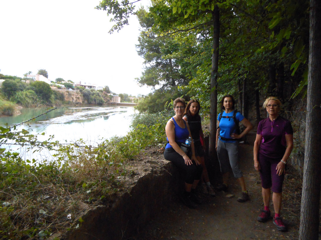 Castellon-Mare de Deu de Gracia-Castellon 030