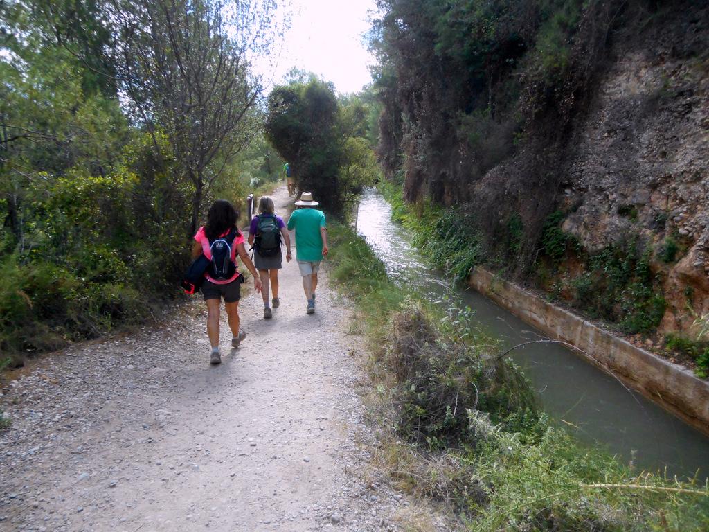 Castellon-Mare de Deu de Gracia-Castellon 052