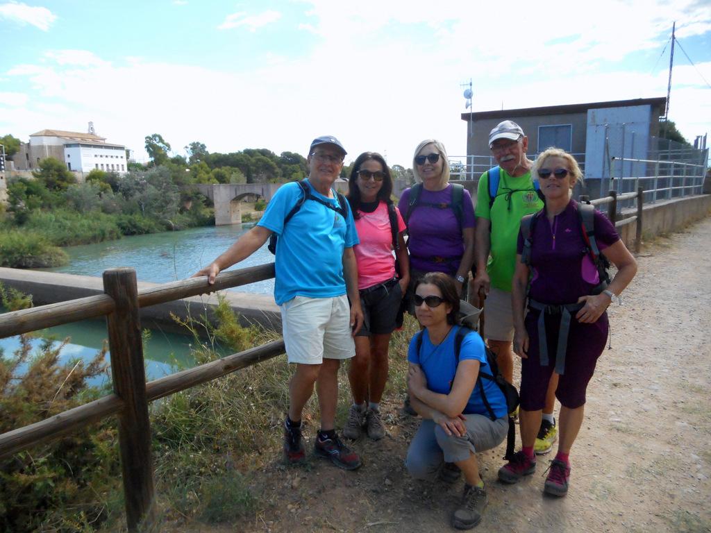 Castellon-Mare de Deu de Gracia-Castellon 068
