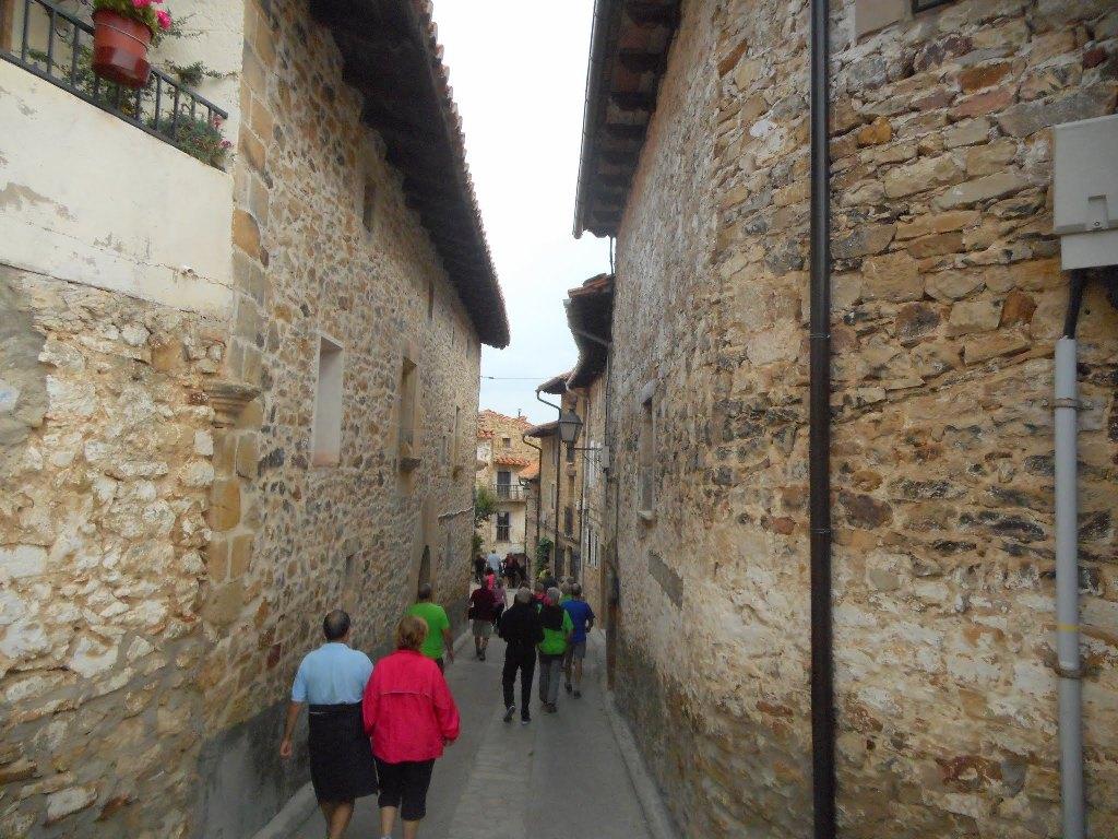 San Juan de Pe+¦agolosa - Villa Hermosa, por el Carbo. 145