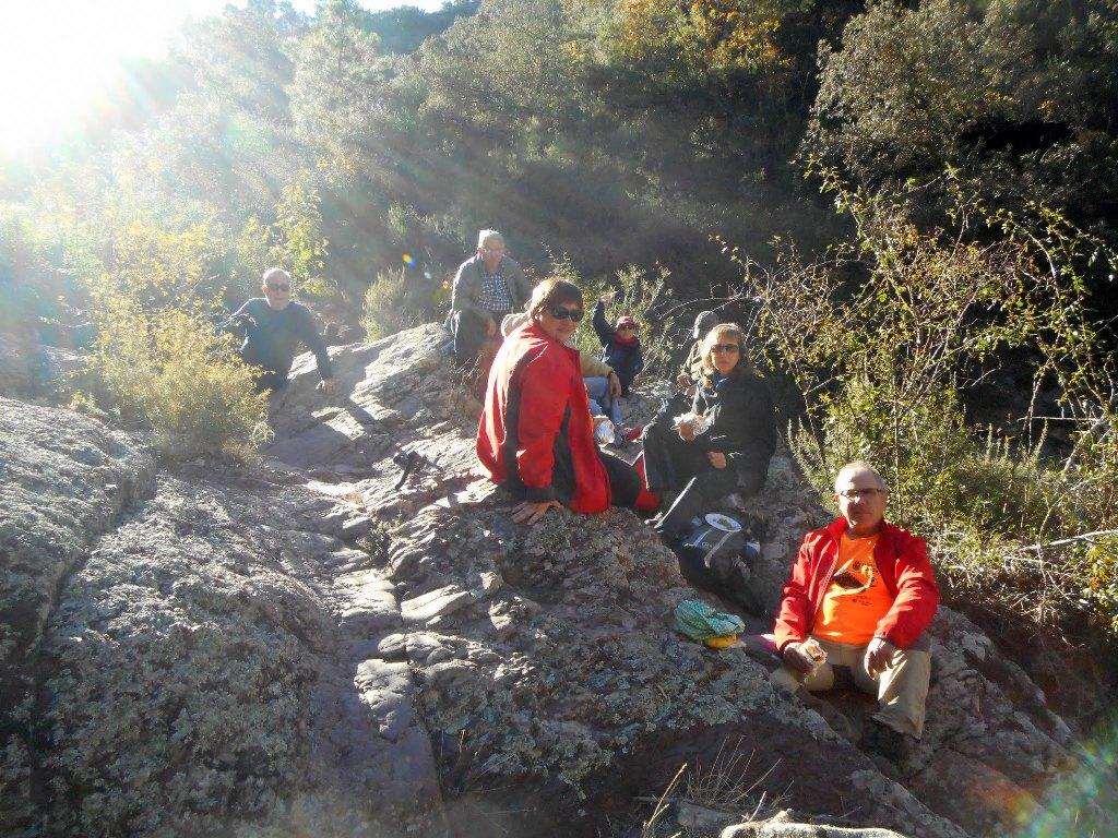 Algimia de Almonacid-Barranco de Aguas Negras-Cueva del Estuco 034