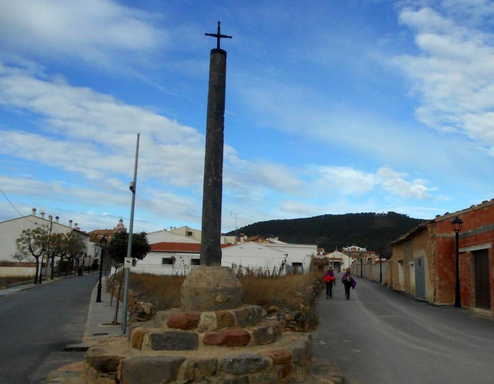 Pina de Montalgrao - Cueva de Cerdaña 147