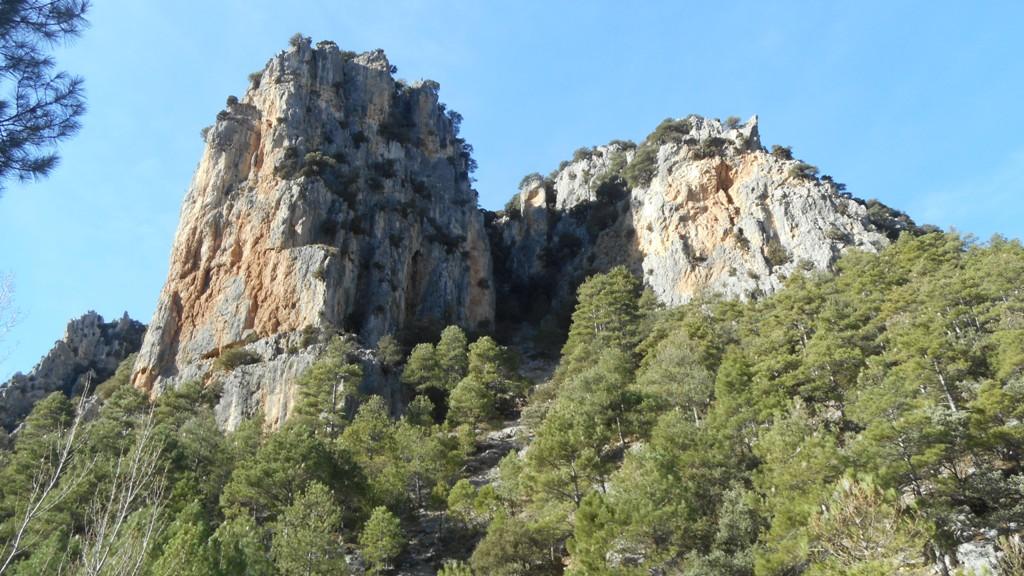 Portell de Morella 069