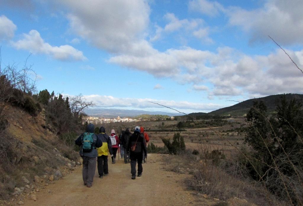 Pina de Montalgrao-Cueva Cerdaña 020
