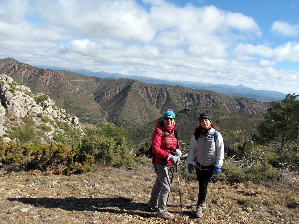 Pina de Montalgrao-Cueva Cerdaña 032