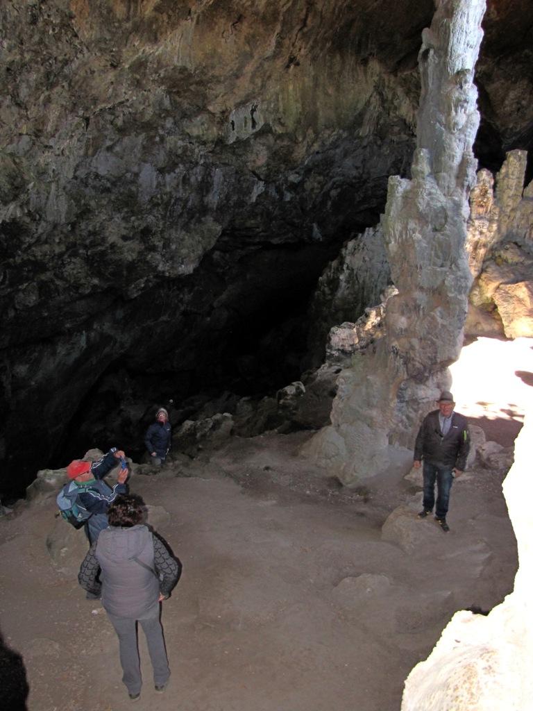 Pina de Montalgrao-Cueva Cerdaña 054