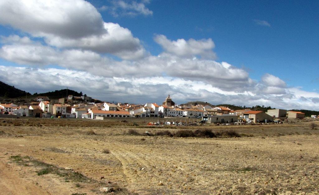 Pina de Montalgrao-Cueva Cerdaña 128