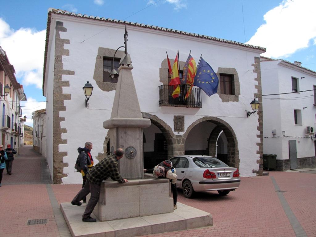 Pina de Montalgrao-Cueva Cerdaña 130