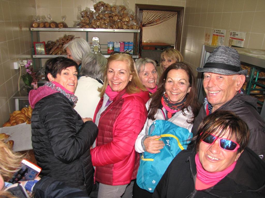 Pina de Montalgrao-Cueva Cerdaña 140
