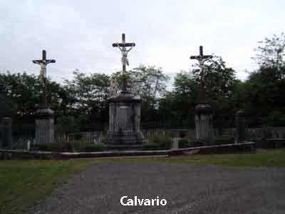03calvario-400