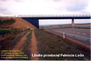 045limitepalencialeon