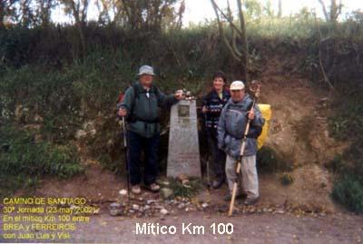 087kilometro100-01