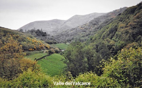 08ValleValcarce-500