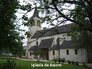 10iglesiaasson-350