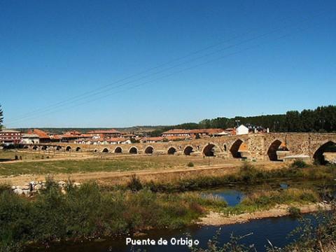 1280px-Puente_del_Paso_Honroso_en_Hospital_de_Orbigo-500