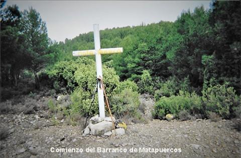 16-Matapuercos-500