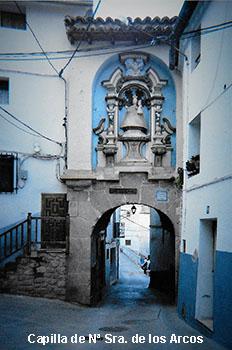 19-PuertaCapilla-350