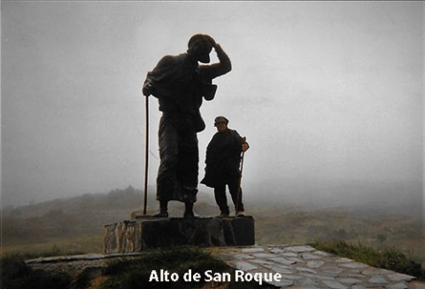 AltoSanRoque-500
