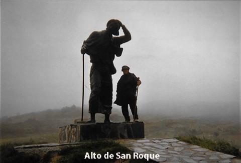 AltoSanRoque-500