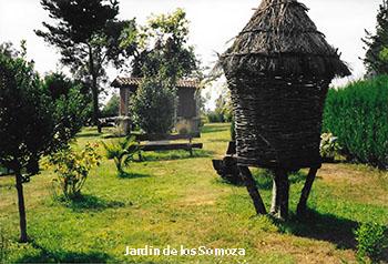 JardinSomoza-350