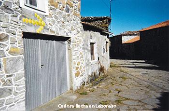 Leboreiro-350