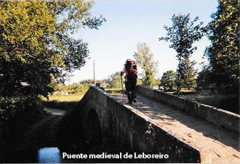 PuenteLeboreiro-500